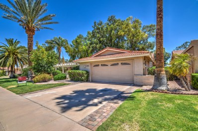 1287 Leisure World --, Mesa, AZ 85206 - MLS#: 5790237