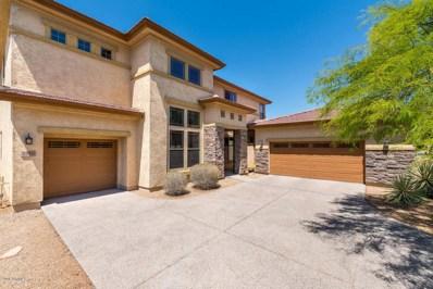 1518 W Calle De Pompas --, Phoenix, AZ 85085 - MLS#: 5790238