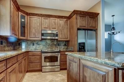 1455 N Shill Drive, Mesa, AZ 85201 - MLS#: 5790245