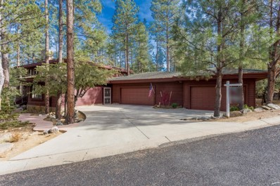 1713 Quail Run, Prescott, AZ 86303 - MLS#: 5790246