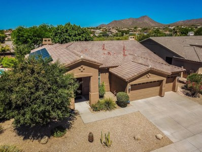 11732 N 131ST Street, Scottsdale, AZ 85259 - MLS#: 5790250