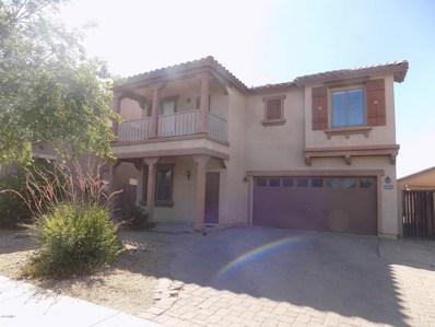 4504 E Los Alamos Street, Gilbert, AZ 85295 - MLS#: 5790257