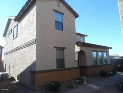 4738 W Fremont Road, Laveen, AZ 85339 - MLS#: 5790258