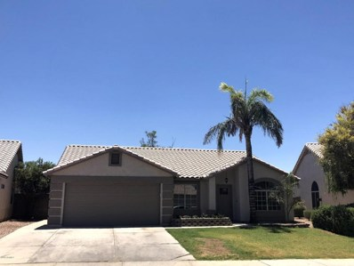 2267 E San Tan Drive, Gilbert, AZ 85296 - MLS#: 5790266