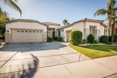2127 W Remington Drive, Chandler, AZ 85286 - MLS#: 5790267