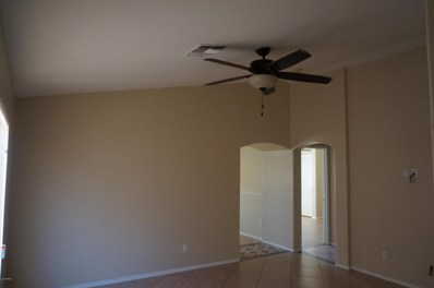 13010 N Poppy Street, El Mirage, AZ 85335 - MLS#: 5790271