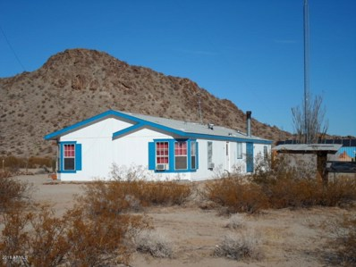 901 N 571ST Avenue, Tonopah, AZ 85354 - MLS#: 5790276
