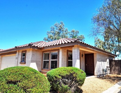 8972 E Arizona Park Place, Scottsdale, AZ 85260 - MLS#: 5790278