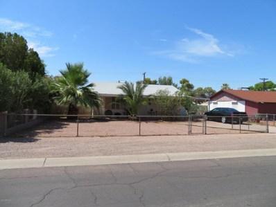 2603 E Fairmount Avenue, Phoenix, AZ 85016 - #: 5790279