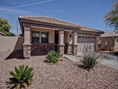 14840 W Dahlia Drive, Surprise, AZ 85379 - MLS#: 5790290