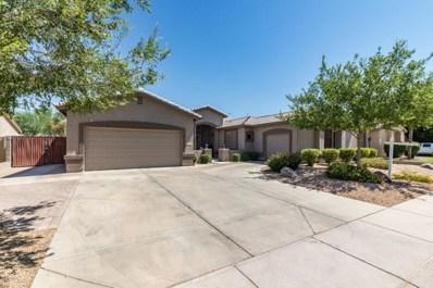 2120 W Mulberry Drive, Chandler, AZ 85286 - MLS#: 5790292
