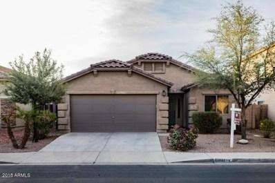 44090 W Neely Drive, Maricopa, AZ 85138 - MLS#: 5790300