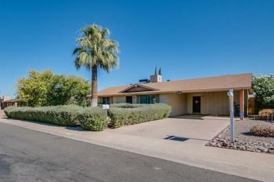 1714 W Charleston Avenue, Phoenix, AZ 85023 - MLS#: 5790306