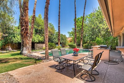 10448 N 98TH Street, Scottsdale, AZ 85258 - MLS#: 5790319