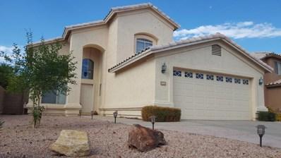 369 W Colt Road, Tempe, AZ 85284 - MLS#: 5790321