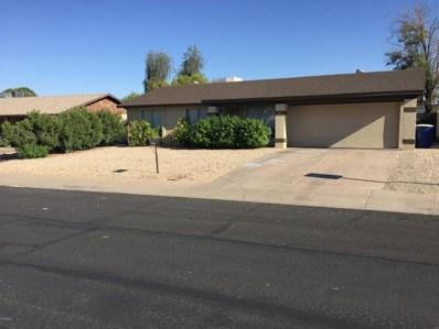 927 W Yale Drive, Tempe, AZ 85283 - MLS#: 5790327