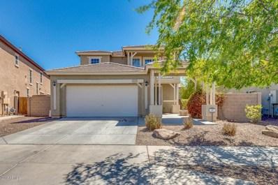 2219 E Bowker Street, Phoenix, AZ 85040 - MLS#: 5790331