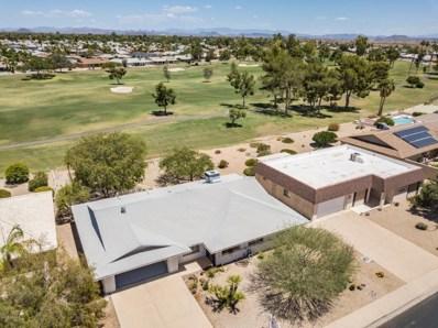 17430 N Conquistador Drive, Sun City West, AZ 85375 - MLS#: 5790335