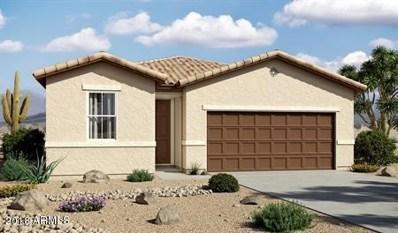 1681 N 212TH Avenue, Buckeye, AZ 85396 - MLS#: 5790337