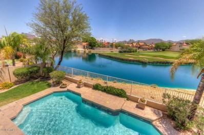 3845 N Kings Peak --, Mesa, AZ 85215 - MLS#: 5790345