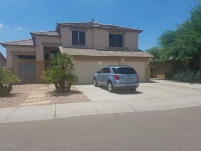 8237 W Quail Avenue, Peoria, AZ 85382 - MLS#: 5790355