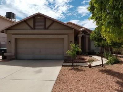 17414 N 22ND Street, Phoenix, AZ 85022 - MLS#: 5790365