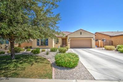 14811 W Luna Drive, Litchfield Park, AZ 85340 - MLS#: 5790379