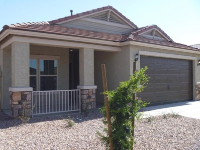 2735 E Runaway Bay Place, Gilbert, AZ 85298 - MLS#: 5790390