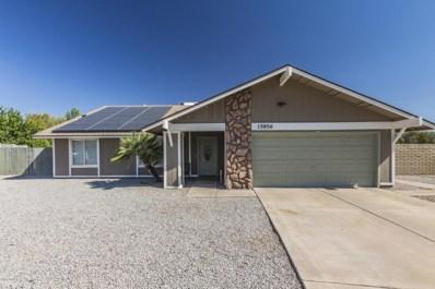 15856 N 23RD Place, Phoenix, AZ 85022 - MLS#: 5790392