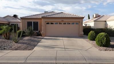 4364 E Hartford Avenue, Phoenix, AZ 85032 - MLS#: 5790394
