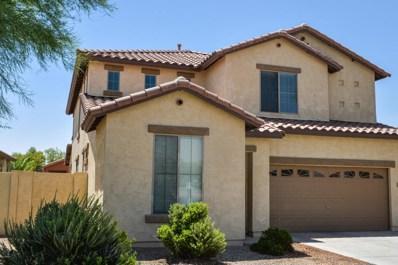 36259 W Vera Cruz Drive, Maricopa, AZ 85138 - MLS#: 5790397