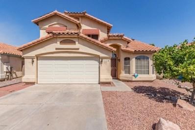 15436 S 44TH Way, Phoenix, AZ 85044 - MLS#: 5790402
