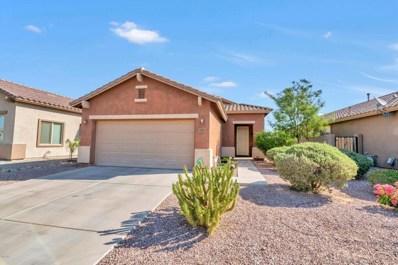 2354 W Kristina Avenue, Queen Creek, AZ 85142 - MLS#: 5790406