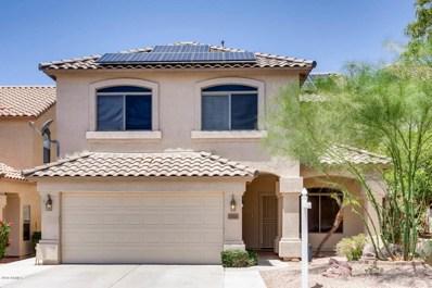 25226 N 63RD Drive, Phoenix, AZ 85083 - #: 5790408