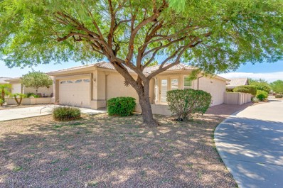 1412 E Torrey Pines Lane, Chandler, AZ 85249 - MLS#: 5790417