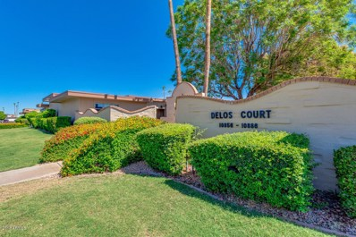 10858 W Coggins Drive, Sun City, AZ 85351 - MLS#: 5790418