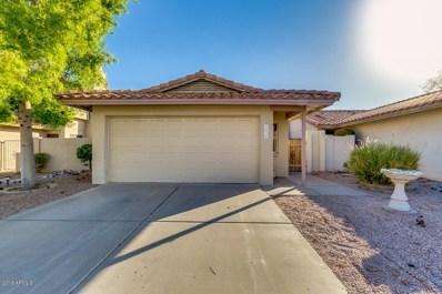 1030 N Arvada --, Mesa, AZ 85205 - MLS#: 5790429