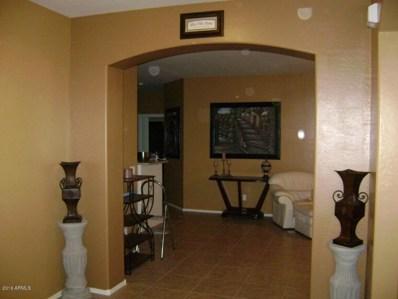 16947 W Cocopah Street, Goodyear, AZ 85338 - MLS#: 5790434