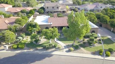 2326 E Laurel Street, Mesa, AZ 85213 - MLS#: 5790435