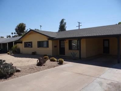 4314 N 35TH Street, Phoenix, AZ 85018 - MLS#: 5790437