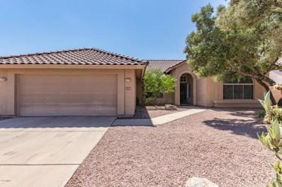 3846 N Kings Peak --, Mesa, AZ 85215 - MLS#: 5790440