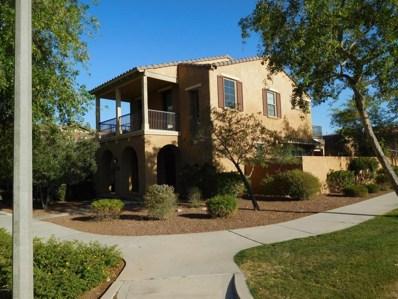 21165 W Sycamore Drive, Buckeye, AZ 85396 - MLS#: 5790452