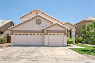 4035 W Dublin Street, Chandler, AZ 85226 - MLS#: 5790458