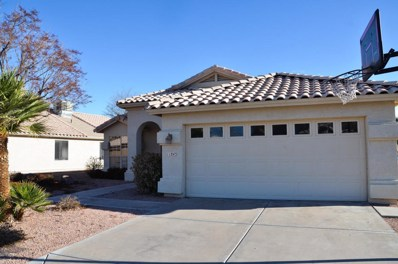 11845 S 45TH Street, Phoenix, AZ 85044 - MLS#: 5790473