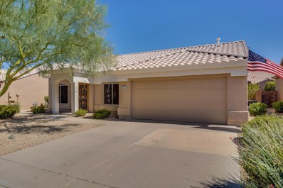 14321 W Wagon Wheel Drive, Sun City West, AZ 85375 - MLS#: 5790486