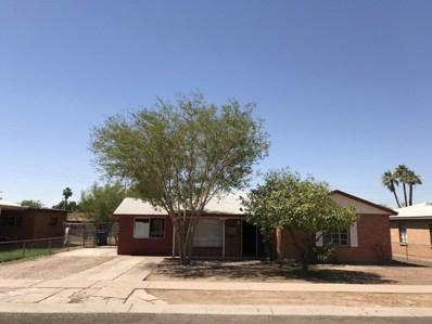 2939 E Diamond Street, Phoenix, AZ 85008 - MLS#: 5790490