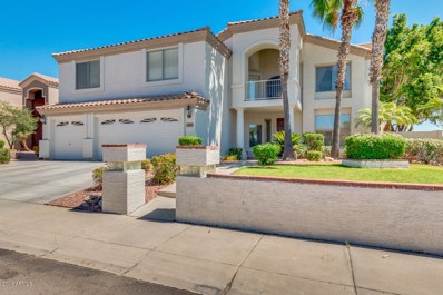 6351 W Hackamore Drive, Phoenix, AZ 85083 - #: 5790495