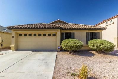 23618 W Tamarisk Avenue, Buckeye, AZ 85326 - MLS#: 5790498