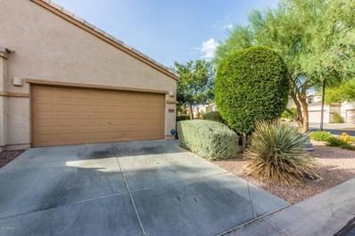 7010 W McMahon Way, Peoria, AZ 85345 - MLS#: 5790502