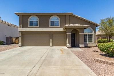 15866 W Redfield Road, Surprise, AZ 85379 - MLS#: 5790503